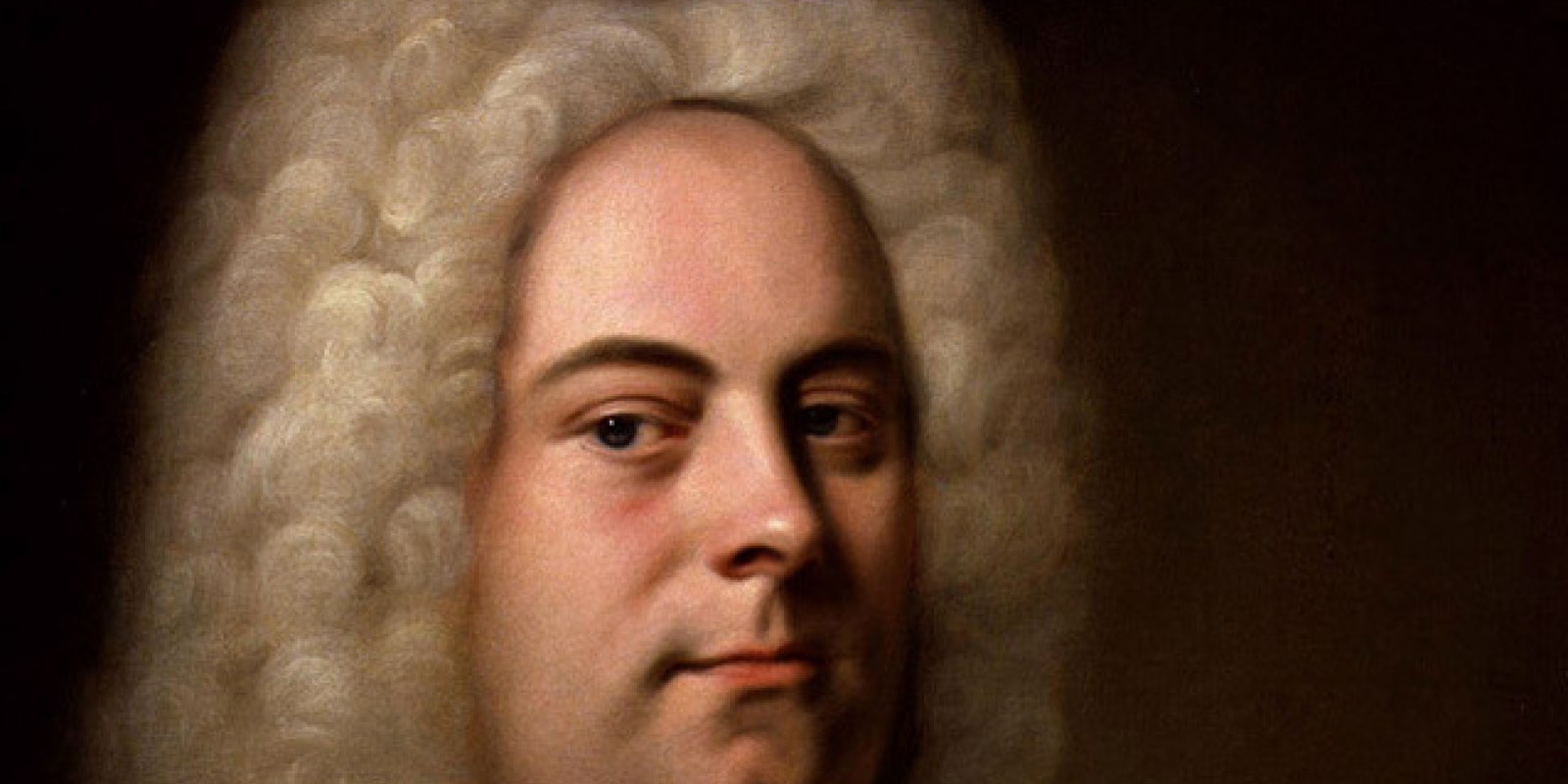 Illustr_WEB_Handel.jpg